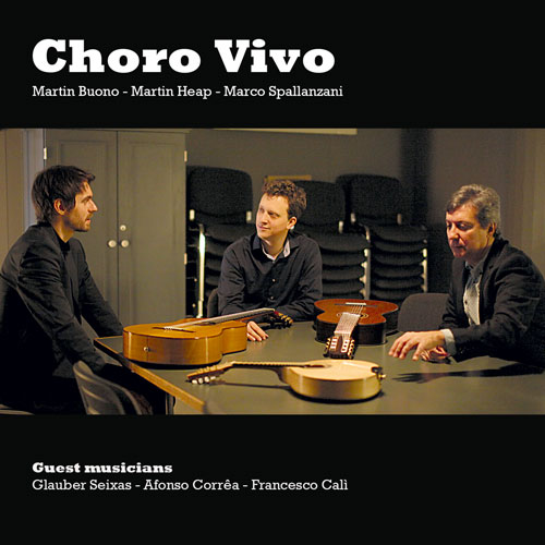 Chorovivo-CD-cover-let